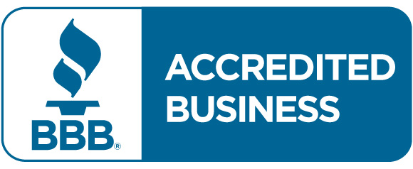 Click to verify BBB accreditation and to see a BBB report for Acme Glass Company, Inc.