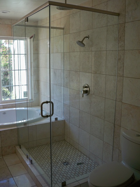 heavy_plate_shower_enclosure