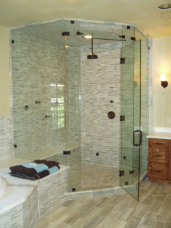 custom_shower