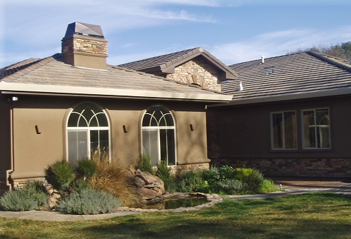 gallery of residential glass and windows in solano county
