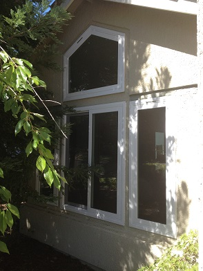 replacement vinyl windows_vacaville